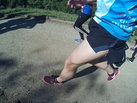 Nike LunarTempo 2: Salomon Run - Nike Lunar Tempo 2