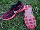 Nike LunarTempo 2: Suela de las Nike Lunar Tempo 2