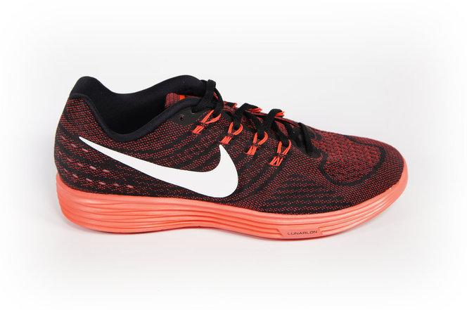 LunarTempo 2 - Nike