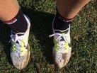 Nike Zoom Streak 6: Nike Zoom Streak 6-Horma racer