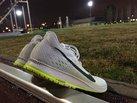 Nike Zoom Streak 6: Nike Zoom Streak 6-Perfil trasero post series