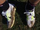 Nike Zoom Streak 6: Nike Zoom Streak 6-Tras exigente test
