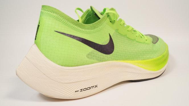 Nike ZoomX Vaporfly Next