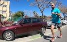 On Running CloudSwift: Disfruta con una zapatilla ligera y muy dinámica