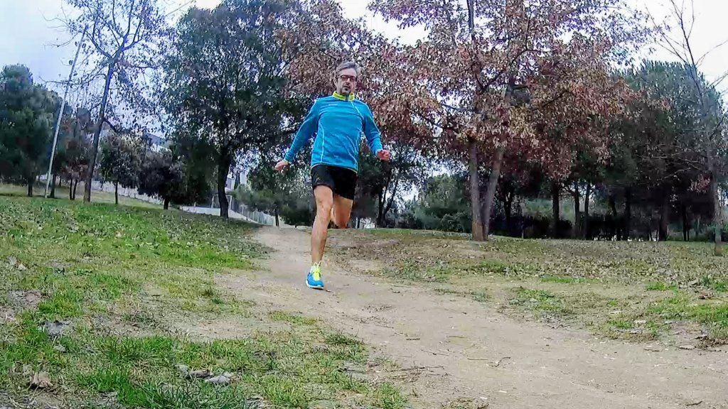 On Cloudflow 2019 Review On Shoes For Running Fast