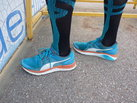 Puma Speed 1000 S Ignite: Puma Speed 1000 S Ignite