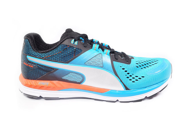 Speed 600 Ignite - Puma