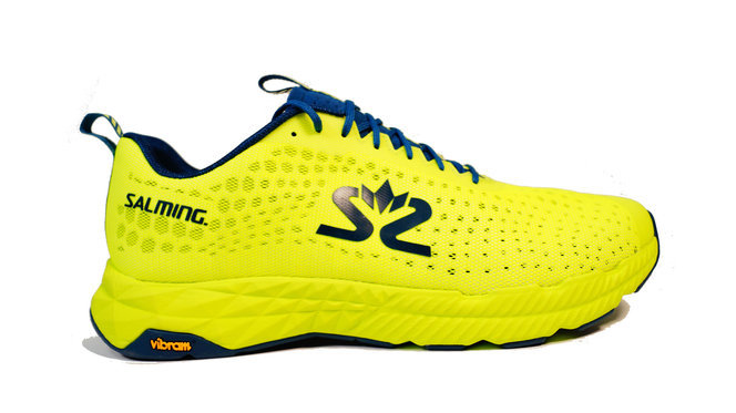 a9698184380 Salming Greyhound VS ASICS FuzeX - ROADRUNNINGReview.com