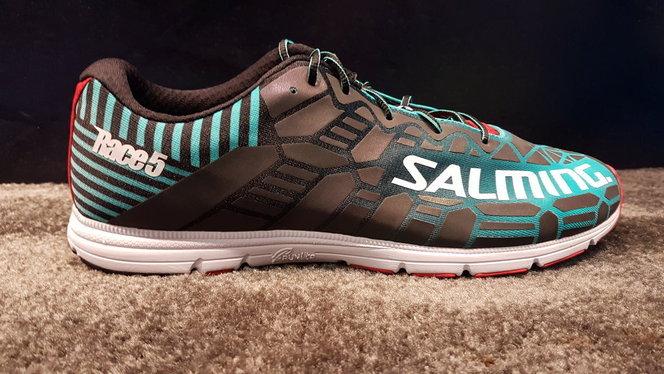 Salming Race 5