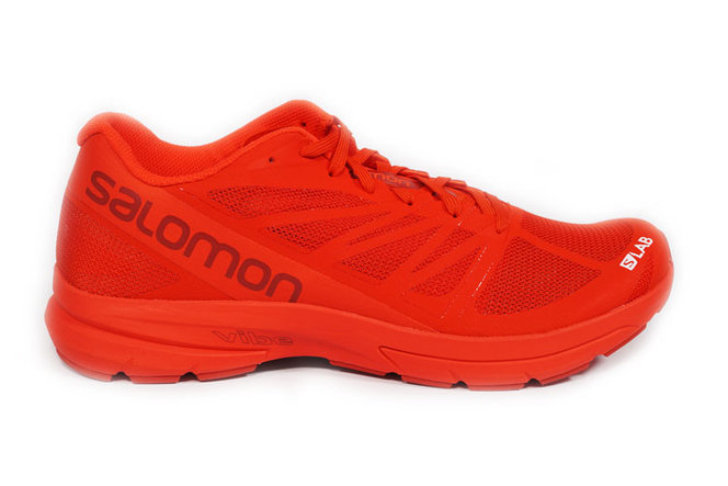 Salomon S-Lab Sonic 2