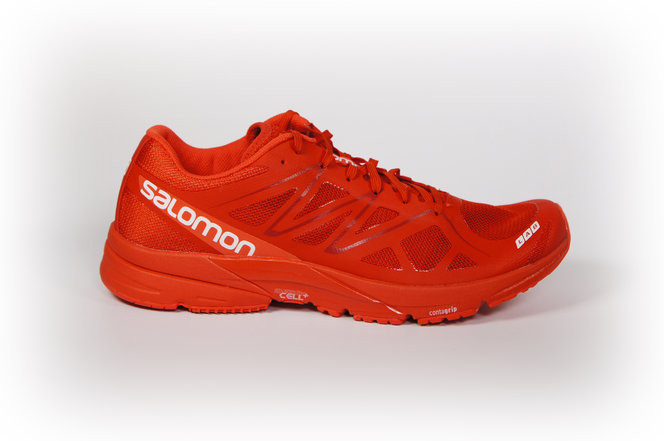 S-Lab Sonic - Salomon