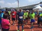 Saucony Ride 9: Versatilidad: desde los 5kms hasta la maraton