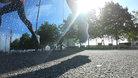 Saucony Ride ISO 2: Una estrella del running ha venido a vernos