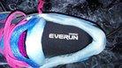 Saucony Triumph ISO 2: SAUCONY TRIUMPH ISO 2 - Everun, una de las mejoras de esta zapatilla