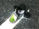 Skechers GOmeb Razor: A punto de estrenar las Skechers Gomeb Razor