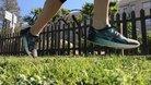 Skechers GOmeb Razor: Buenas para entrenar, el día de la competición las dejamos en casa