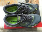 Skechers GOmeb Speed 3: Skechers GOmeb Speed 3