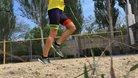 Skechers GOmeb Speed 3: