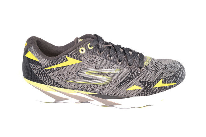 GOmeb Speed 3 - Skechers