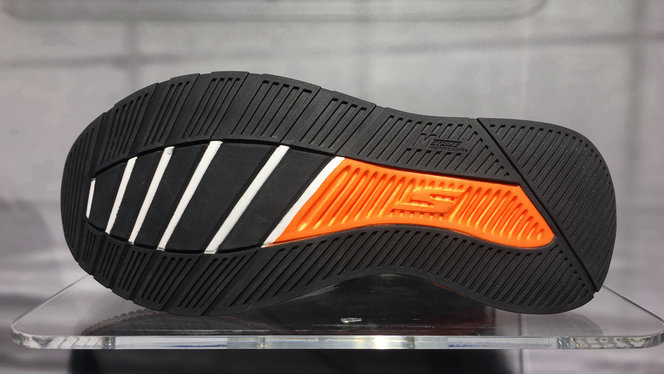 Skechers GOrun Forza 3