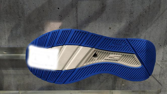 Skechers GOrun Forza 4