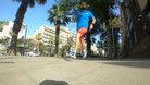 Skechers GOrun Max Road 3 Ultra: Algo de inestabilidad pasados los 20km aproximadamente