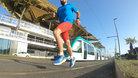 Skechers GOrun Max Road 3 Ultra: Carretera y kilómetros. Una zapatilla para tirar largo