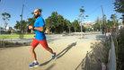 Skechers GOrun Max Road 3 Ultra: Prueba con ellas en entrenamientos rápidos por encima de tus ritmos habituales