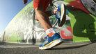 Skechers GOrun Max Road 3 Ultra: