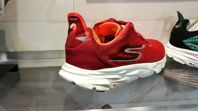 skechers gorun ride 6 2015 Sale,up to