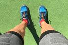 Topo Athletic Magnifly: Topo Athletic Magnifly primeras sensaciones