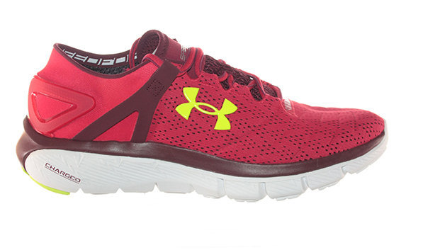 SpeedForm Fortis - Under Armour