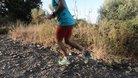 X-Bionic Twyce 4.0 Run Shorts: