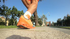 X-Socks Marathon: