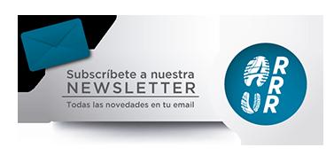 Subscribirse al Newsletter