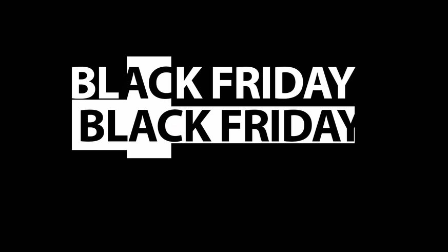 10 accesorios de running para Black Friday