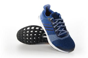 ¿Zapatilla para cubrir expediente o mejora de una gran zapatilla?