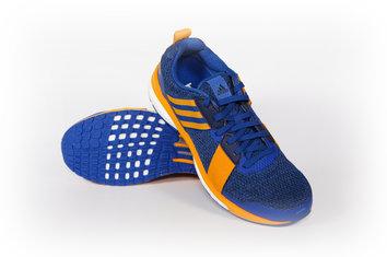 Un primer precio con las mejores tecnolog�as de Adidas