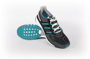 Las Adidas Energy Boost fueron las primeras en incorporar Boost en el año 2013