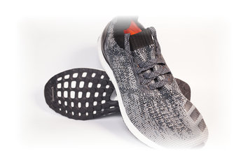 new style 5603e f50ca Adidas Ultra Boost Uncaged - Análisis y opinión - ROADRUNNINGReview.com