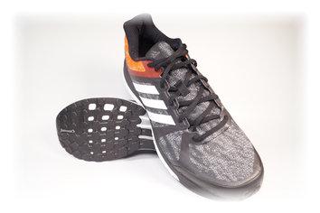 Las zapatillas de soporte más conocidas de la marca alemana