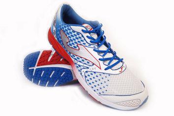 Joma renueva su zapatilla mixta destinada a maratón