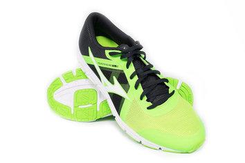 Zapatillas para los aficionados al running y al fitness a bajo coste
