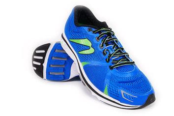 Newton Running, una marca con ADN propio