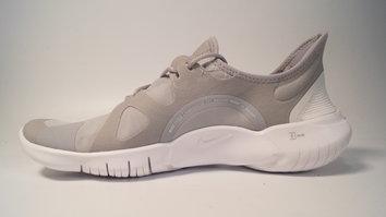 La línea Free de Nike regresa para seguir apostando por el naturalismo