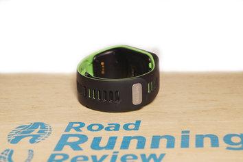 Una autonomía más que suficiente para un reloj tan ligero y tan asequible.