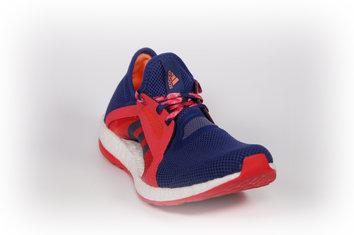 Adidas Pure Boost X, lo nunca visto