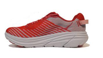 Una zapatilla que no puedes perderte si te gusta ir rápido y muy amortiguado