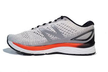 Una zapatillas tocan la perfección para quien quiera entrenar volumen con ellas