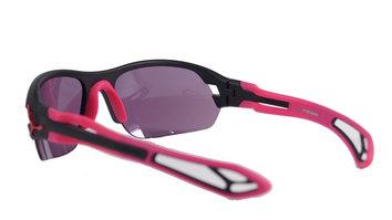 Cuesta encontrar hándicaps en unas gafas tan completas